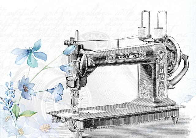 šicí stroj a květiny.jpg