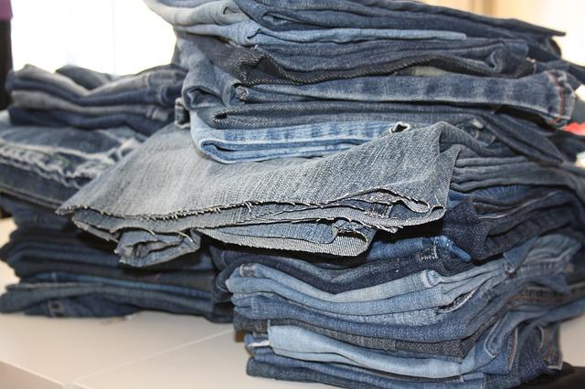 staré džíny.jpg