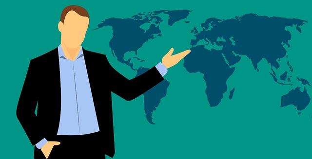 muž a mapa světa.jpg