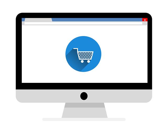 Online nákupy využívá stále více lidí